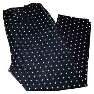 {GAP} Slim Crop Pants